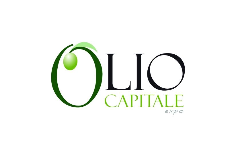 logo_OlioCapitale_cmyk